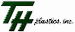 TH Plastics